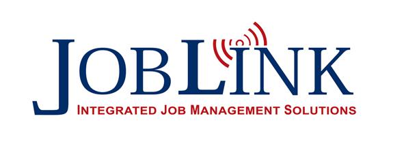 Joblink jobs